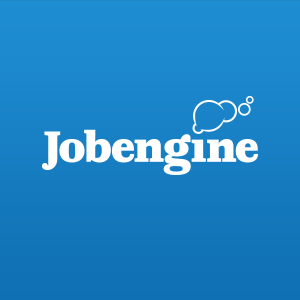 Job Engine